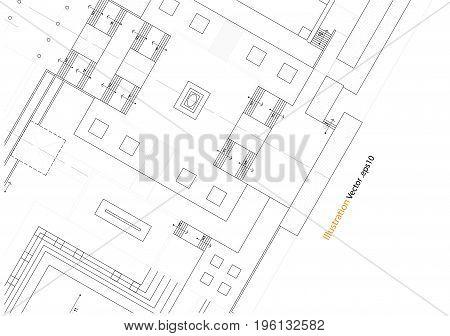 /volumes/freeagent Goflex Drive/d Drive/ข้อมูลงานทั้งหมด/art Area/dong Shan Dao/东山岛总平_t3.dwg