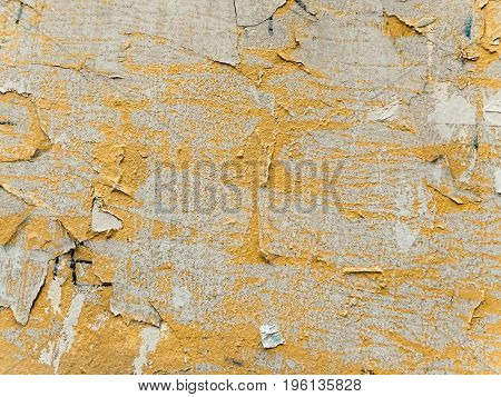 grungy wall Great textures for your design