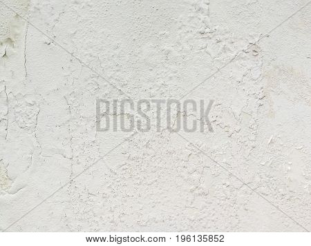 abstract background, perfect background with space for your projects text or image