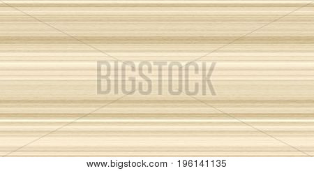 Maple wood surface seamless texture. Wooden maple board panel background.Maple wood surface seamless texture. Maple wooden board panel background. Horizontal along tree fibers direction.