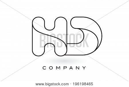 Monogram_modern65 [converted]