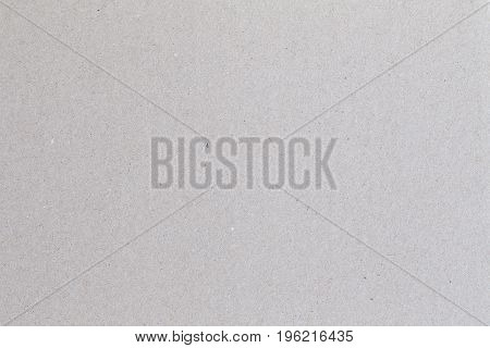Recycle paper sheet abstract texture background for design