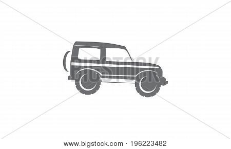 Jeep Car 17