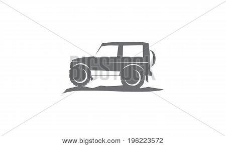Jeep Car 25
