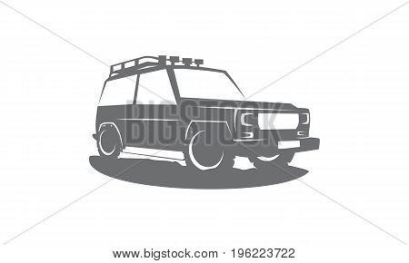 Jeep Car 37