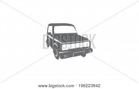 Jeep Car 45