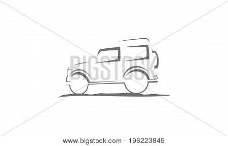 Jeep Car 46