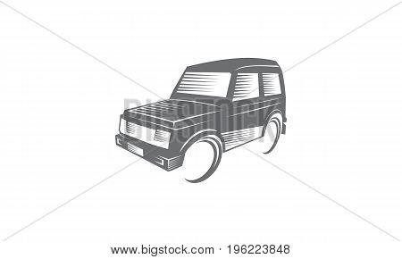 Jeep Car 47