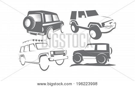 Jeep Car Collection6