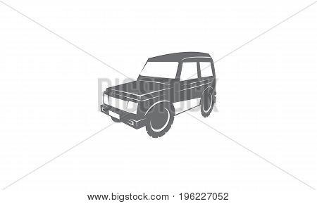 Jeep Car1