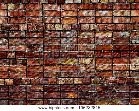 Brick wall, brick texture, grunge brick wall, rough brick wall, grunge brick, brick background, brick, wall background