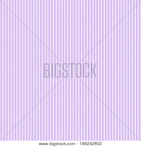 Pattern stripe seamless pink colors design for fabric