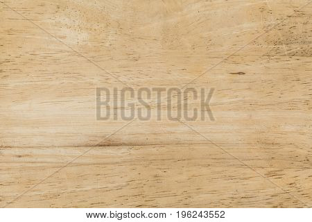 Scratched Wood Background