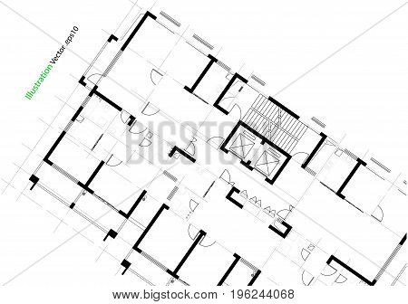 /volumes/freeagent Goflex Drive/d Drive/ข้อมูลงานทั้งหมด/art Area/jing Tai/2#楼0729_t3_t3.dwg