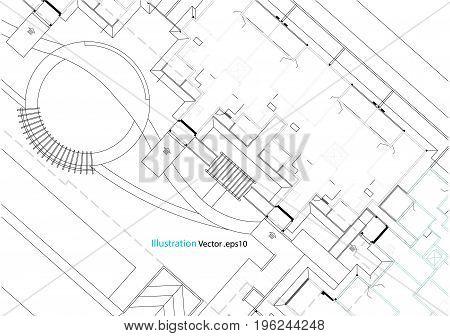 /volumes/freeagent Goflex Drive/d Drive/ข้อมูลงานทั้งหมด/art Area/mycx/商业街外挂(不打图)100106.dwg