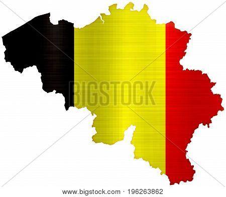 map belgium belgian illustration country  nation  design