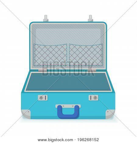 #_04_suitcase
