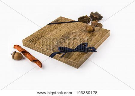 Doors of kitchen. Cabinet doors. Wood doors. Elegant wooden kitchen door sample. Natural texture of kitchen doors.