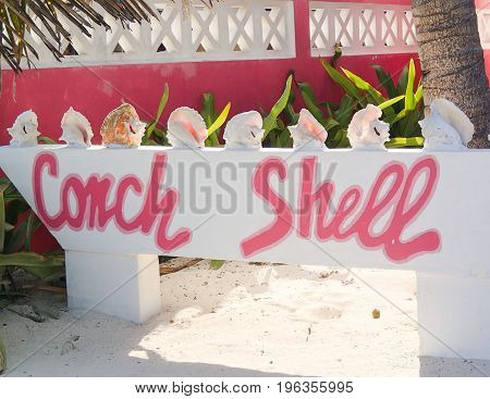SAN PEDRO, AMBERGRIS CAYE, BELIZE:   MAY, 2017, THE CONCH SHELL INN IS A CHARMING BEACHFRONT HOTEL IN THE MIDDLE OF TOWN.