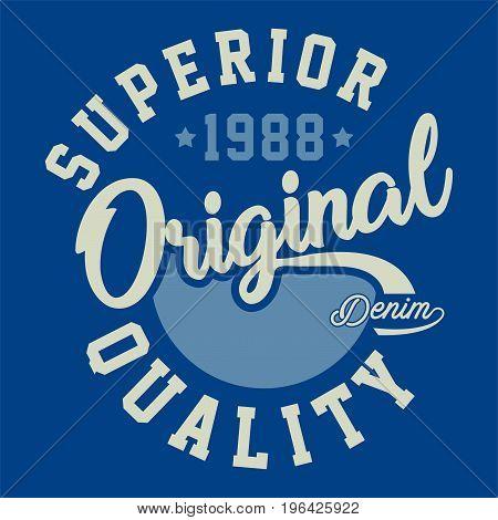 graphic design Graphic SUPERIOR ORIGINAL QUALITY for shirt and print