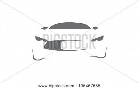 Car26