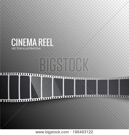 Movie Stock Images RoyaltyFree Images amp Vectors