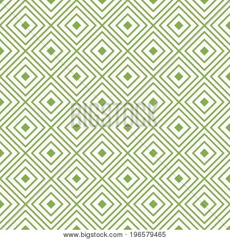 Geometric seamless pattern in minimalistic style. Vector illustration in eps8 format.