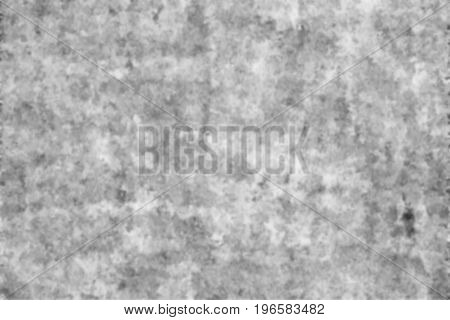 Grunge empty grey weathered digital texture background space for text