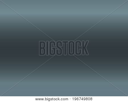 Abstract modern advertising gradient gray horizontal background