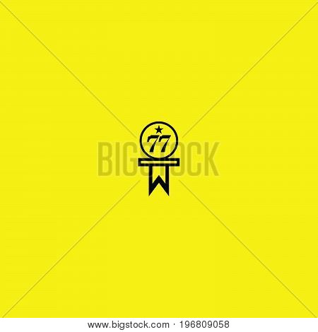 medal stock vector design, medal vector, medal stock