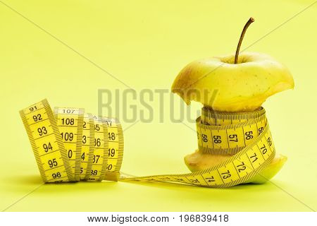 Concept Of Weight Management