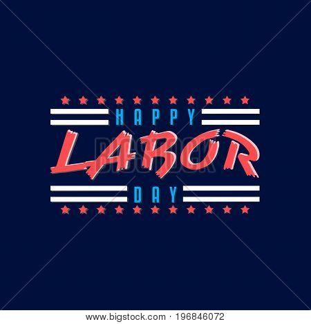 happy labor day, labor day design, happy labor  day design
