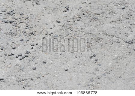 Rustic concrete texture photo for background .