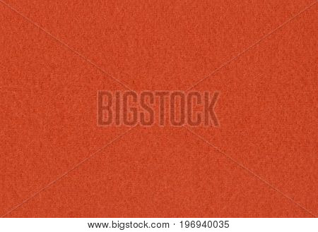 Polyester viscose red synthetic cashemere texture backdrop high resolution poster