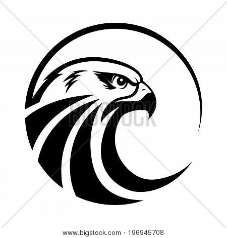 Eagle Logo Images, Illustrations, Vectors - Eagle Logo ...