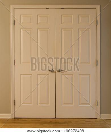 doors, doors interior, doors concept, home doors, closet doors, white doors, room doors, doors of the room, kitchen and bathroom entry doors, panels door, custom doors. designer door selection, six panel doors, double doors,
