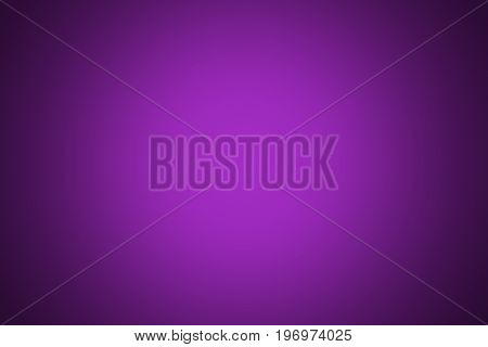 violet or purple color for background usage with vignetting of dark or black blur border gradient.
