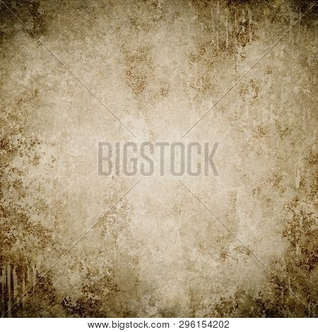 Abstract, Aged, Ancient, Antique, Background, Background, Blank, Brown, Brown Background, Grunge, Co