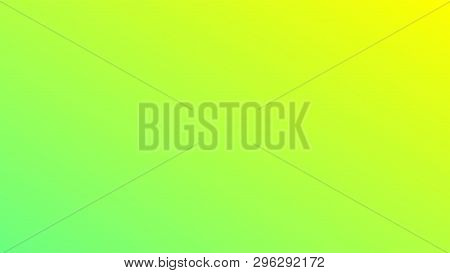 Color Gradient Vector Background. Soft Colors Spring Background. Colorful Abstract Halftone Backgrou