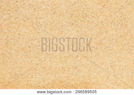 Wash Sandstone Image Photo Free Trial Bigstock