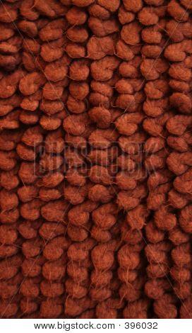 Macro Carpet