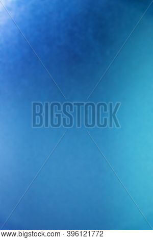 Abstract Gradient Blurred Background, Motion Blur For Background Design