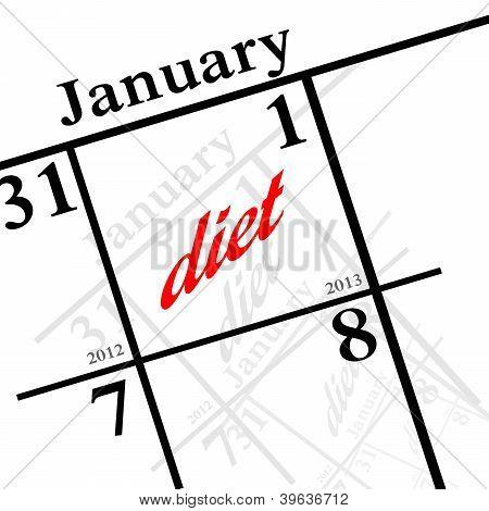 diet graphic