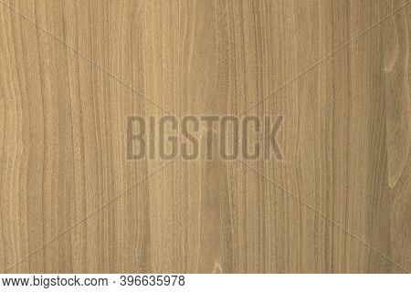 Empty Vintage Wooden Wall Grunge Texture Background.