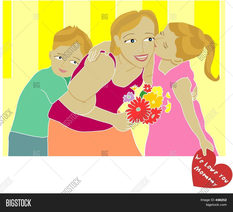 Äiti poika suku puoli sarja kuva pieni tyttö suku puoli video