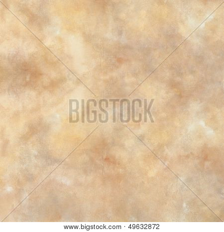 decorative  wall stucco texture