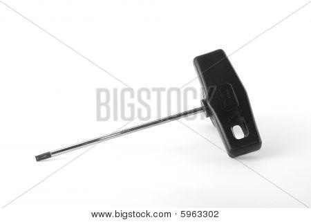 Torx Wrench