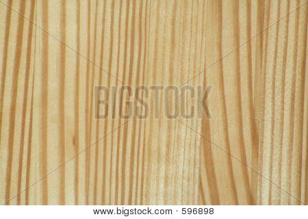 Wood Grain 2