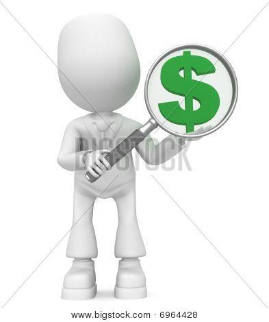 Dollar -more Information
