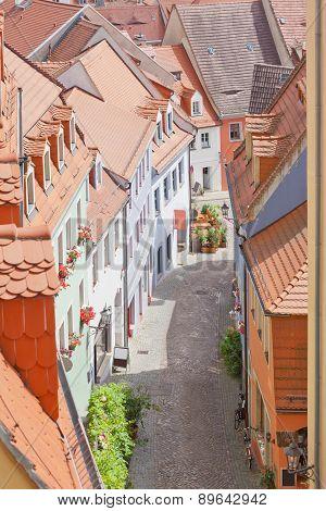 Meissen - Dresden - Germany